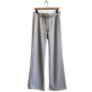 UGG Oralyn Fleece Lined Loungewear Pants